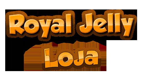 igrica-logo