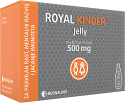 royal-kinder-kutija-250x206