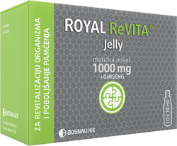 royal-revita-kutija-250x206