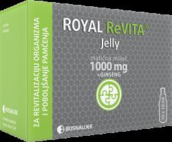 royal-revita-kutija-250x206