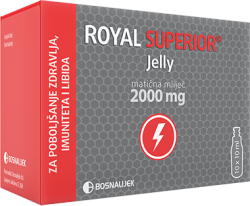 royal-superior-kutija-250x206
