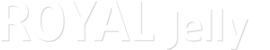 Royal Jelle logo